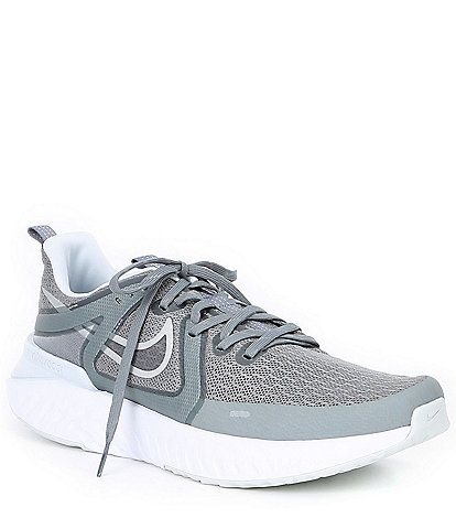 Nike Men's Legend React 2 Running Shoe