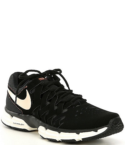 Nike Men's Lunar Fingertrap Training Shoes