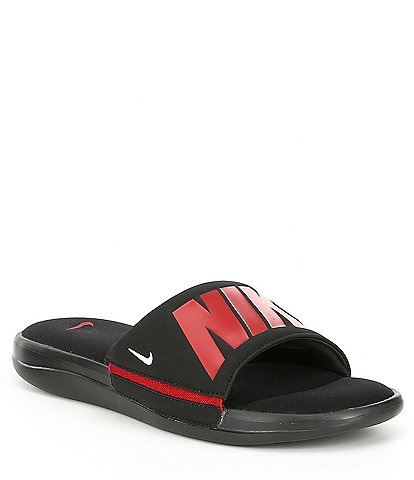Nike Men's Ultra Comfort 3 Slide