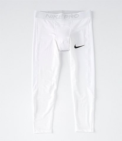Nike Pro 3/4 Length Compression Tights