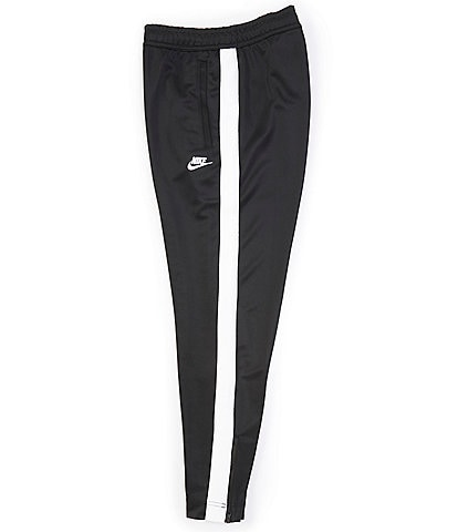 Nike Sportswear Tribute N98 Warm-Up Pants