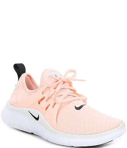 Nike Women's Acalme Lifestyle Shoes