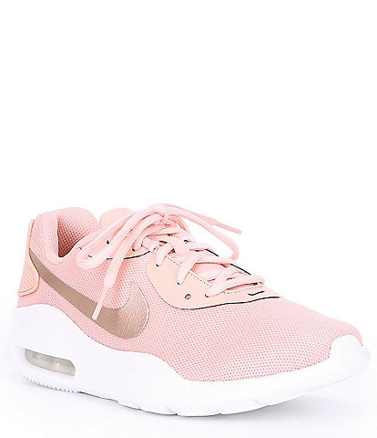 Nike Women's Air Max Oketo Lifestyle Shoe
