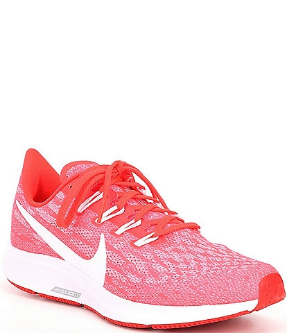 Nike Women's Air Zoom Pegasus 36 Running Shoes