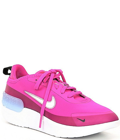 Nike Women's Amixa Lifestyle Shoes