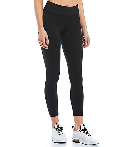 Nike Women's Fast Crop Running Tights