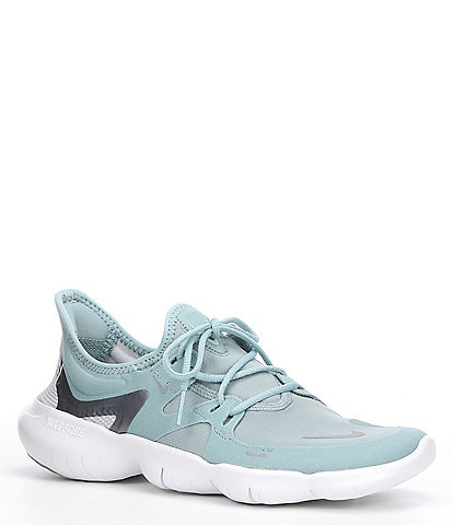 Nike Women's Free RN 5.0 Running Shoes