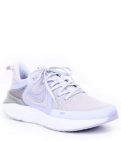 Nike Women's Legend React 2 Running Shoes