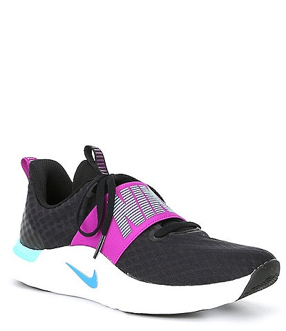 Nike Women's Renew In-Season TR 9 Training Shoe