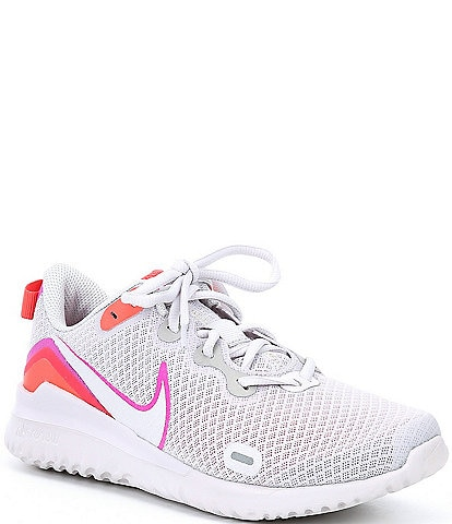 Nike Women's Renew Ride 2 Running Shoes