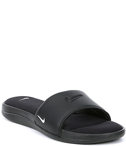 Nike Women's Ultra Comfort Slide
