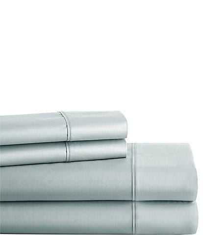 Noble Excellence 400-Thread Count Performance Sheet Set