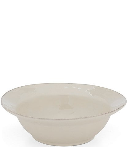 Noble Excellence Astoria Footed Serving Bowl