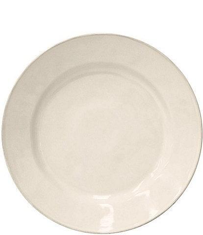 Noble Excellence Astoria Glazed Stoneware Dinner Plate