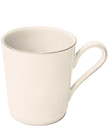 Noble Excellence Astoria Stoneware Mug