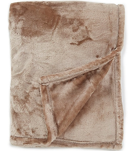 Noble Excellence Ava Throw