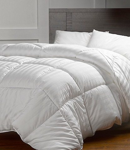 Noble Excellence Extra Warmth Comforter Duvet Insert
