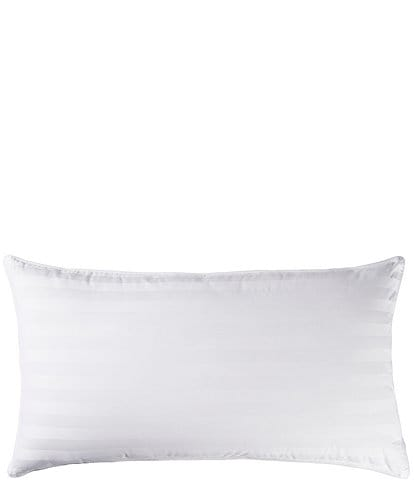 Noble Excellence Down HALO Medium Pillow