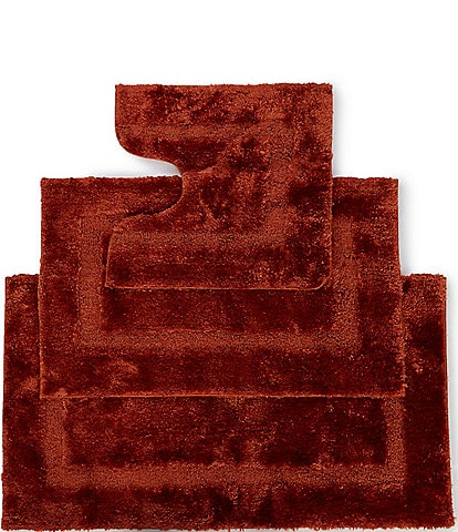 Noble Excellence Elite Bath Rug