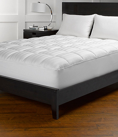 Noble Excellence Everyday Mattress Pad