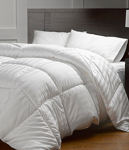 Noble Excellence Extra Warmth Down Alternative Comforter Duvet Insert