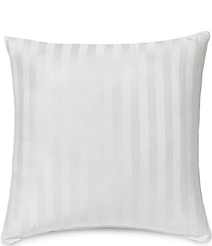 Noble Excellence Gel-Loft Euro Pillow