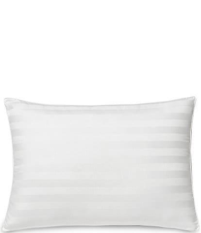 Noble Excellence Gel-Loft Medium Density Pillow