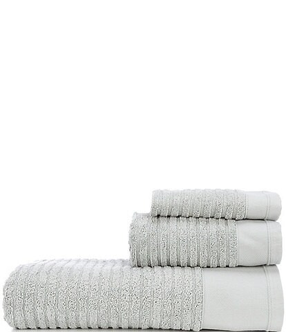 Noble Excellence Hampton Bath Towel