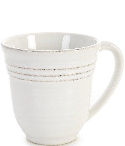 Noble Excellence Harper Mug