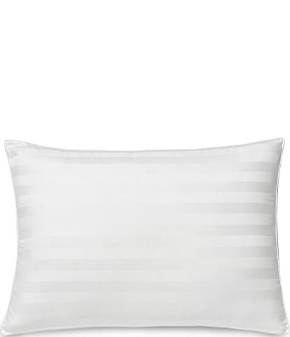 Noble Excellence Infinite Support Firm Density Pillow