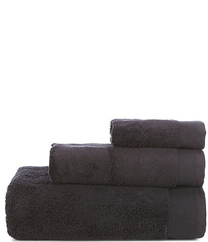 Noble Excellence MicroCotton® Elite Bath Towels