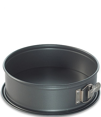 Nordic Ware 9#double; Springform Pan