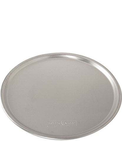 Nordic Ware Naturals 14#double; Traditional Pizza Pan