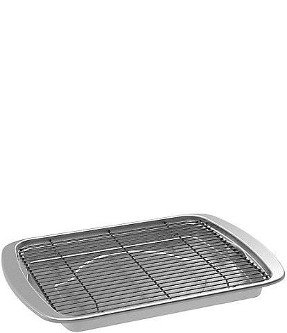 Nordic Ware Oven Crisp Baking Tray
