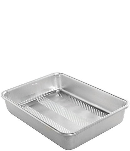 Nordic Ware Prism 9#double; x 13#double; Rectangular Baking Pan