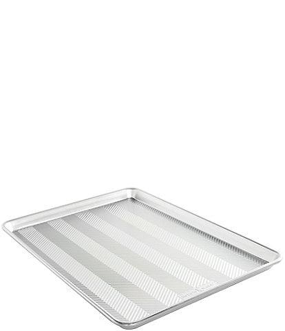 Nordic Ware Prism Big Sheet Metallic Pan