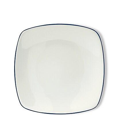 Noritake Colorwave Square Dinner Plate