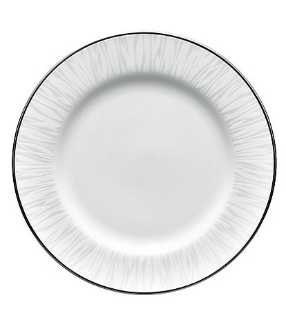 Noritake Glacier Platinum Bread & Butter Plate