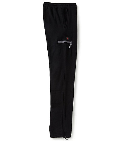 North 56'4 Big & Tall Basic Fleece Sweatpants