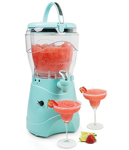 Nostalgia Electrics 1-Gallon Margarita & Slush Machine