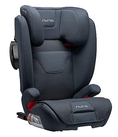 Nuna 2020 Aace Booster Car Seat