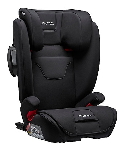 Nuna 2020 Aace Booster Car Seat