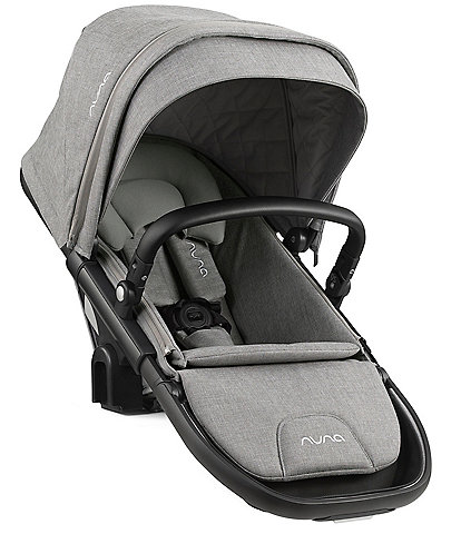 Nuna Demi Grow Sibling Seat Attachment For Demi Grow Stroller