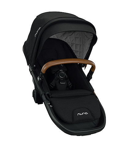 Nuna Demi Grow Sibling Seat for Demi Grow Convertible Stroller