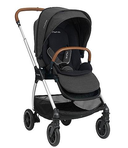 Nuna Triv Compact Stroller