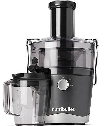 NutriBullet 800W Juicer