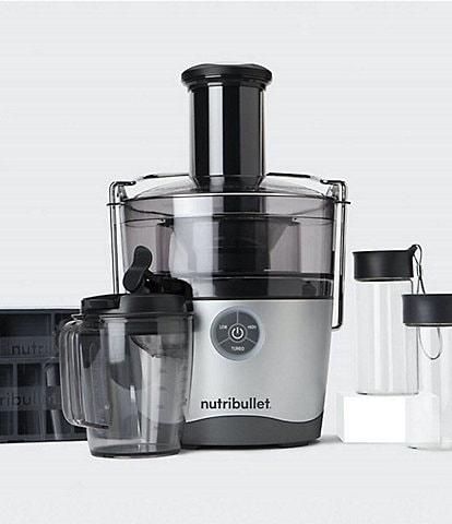 NutriBullet Juice Pro