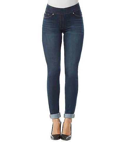 Nygard SLIMS Luxe Denim 4-Way Stretch Skinny Jeans