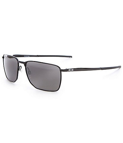 Oakley Ejector Performance Sunglasses