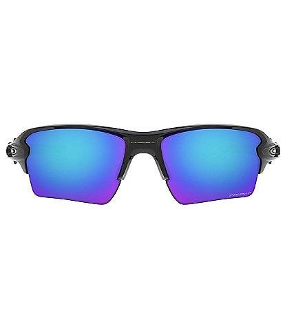 Oakley Flak® 20 XL Polarized Sunglasses